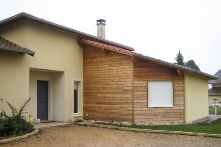 renovation_maison_ain_03